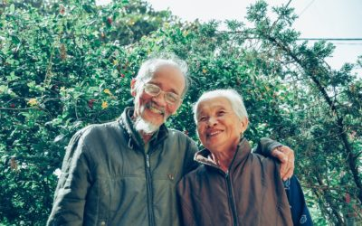 Best Practices for Oral Health as You Age