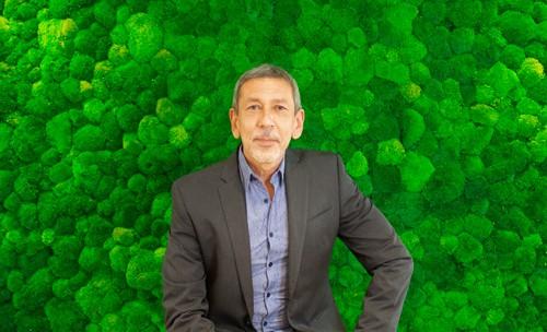 Dr. Aleksandar Janic